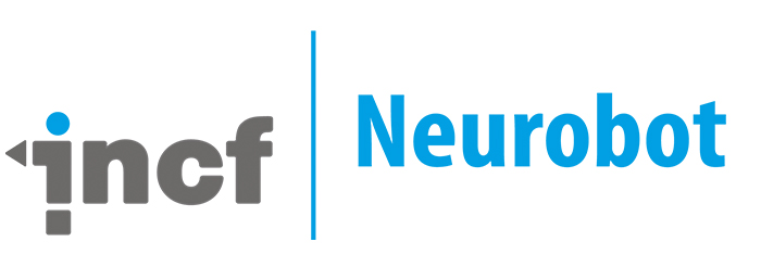 Neurobot