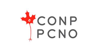 Canadian Open Neuroscience Platform (CONP; Canda)