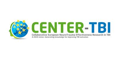 Collaborative European NeuroTrauma Effectiveness Research in Traumatic Brain Injury (CENTER-TBI)