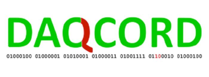 Daqcord