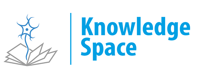 KnowledgeSpace