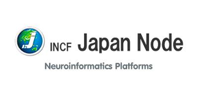 Neuroinformatics Platforms (Japan)