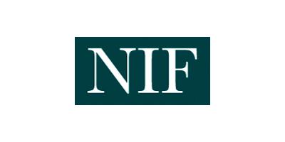 Neuroscience Information Framework (NIF; USA)