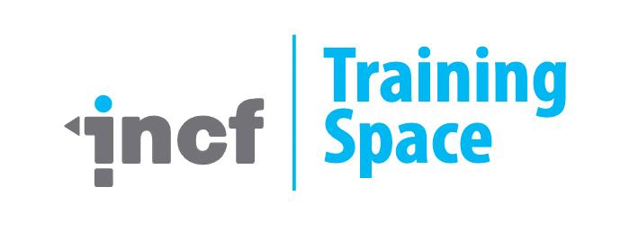 TrainingSpace